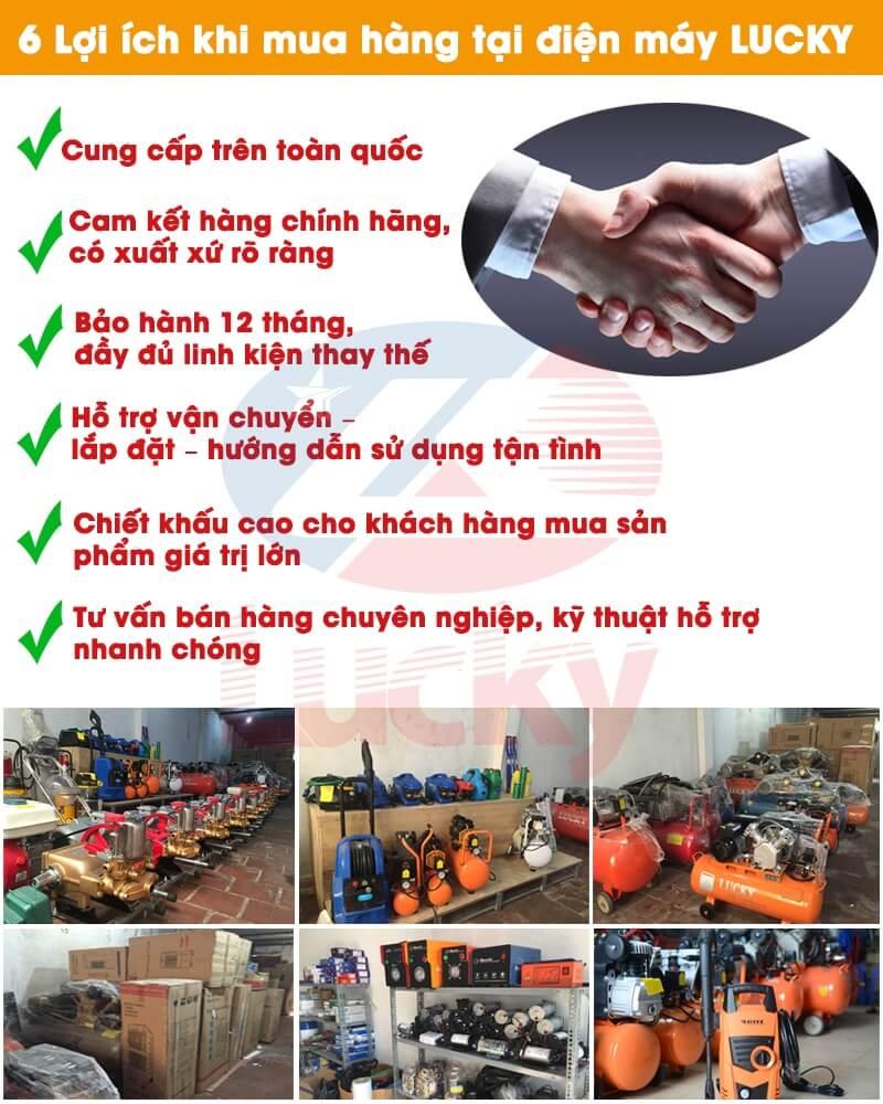 info-6-loi-ich-khi-mua-may-tai-dien-may-lucky-2