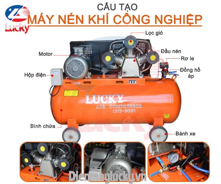 may-nen-khi-cong-nghiep-210-lit-lucky-3