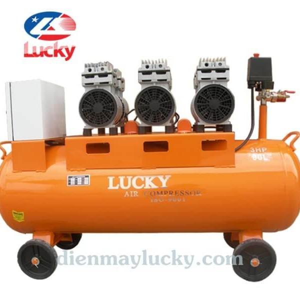 May-nen-khi-k-dau-LUCKY-90L