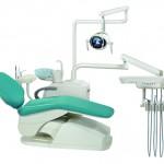 Tổng hợp các loại máy nén khí được dùng trong nha khoa
