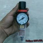 Tổng hợp các bộ lọc khí, lọc nước, lọc dầu máy nén khí