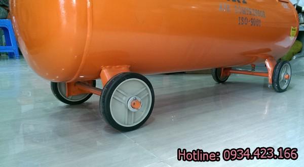may-nen-khi-cong-nghiep-120-lit-7-600x329