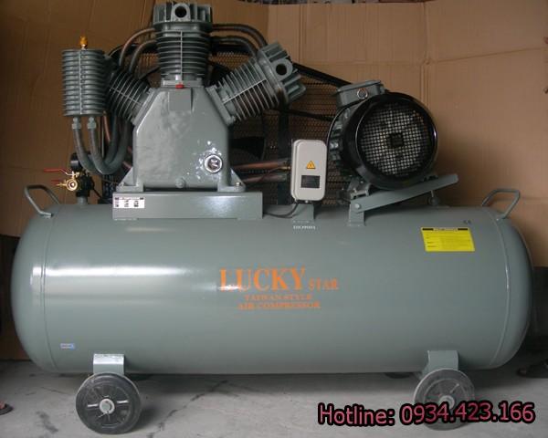 may-nen-khi-cong-nghiep-500-lit-8-600x480