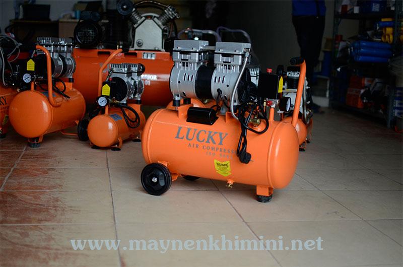 may-nen-khi-khong-dau-30-lit-2 (1)