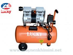 may-nen-khi-khong-dau-30-lit-5-280x210