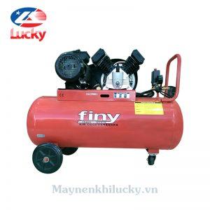 may-nen-khi-piston-100l-finy