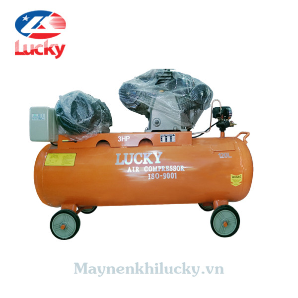 may-nen-khi-piston-120l