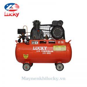 may-nen-khi-piston-35l