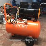 Báo giá máy nén khí mini – máy bơm hơi mini 2018