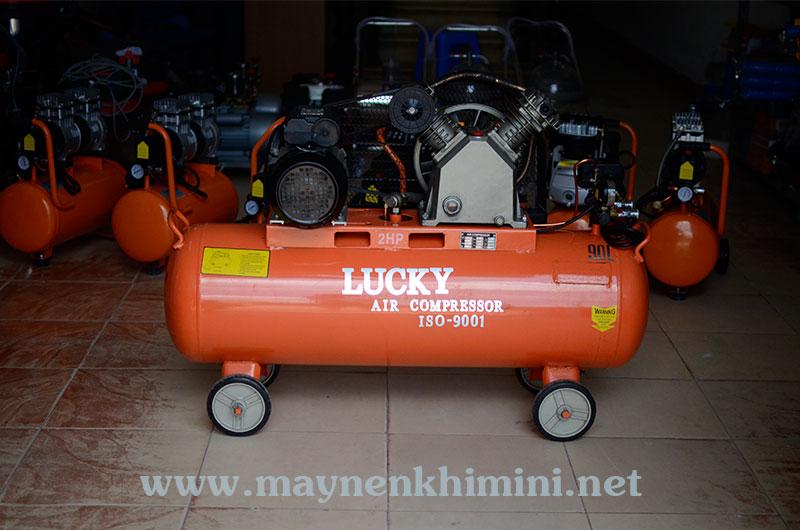 may-nen-khi-piston-90-lit
