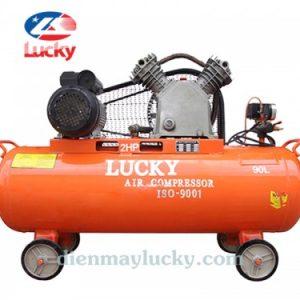 may-nen-khi-piston-90L-500x375