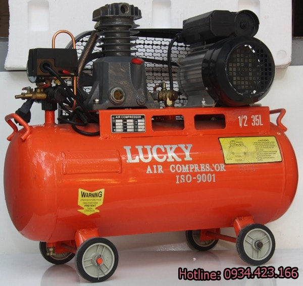 may-bom-hoi-8kg-35-l-lucky