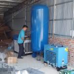 5 MẸO chọn mua bình khí nén CHẤT LƯỢNG với GIÁ TỐT