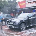 [TƯ VẤN] Mở tiệm rửa xe máy kết hợp ô tô dành cho bạn