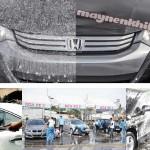 [BẬT MÍ] Những rủi ro khi kinh doanh rửa xe bạn nên tìm hiểu qua