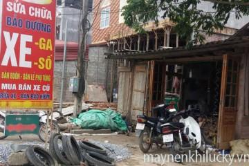 Thủ tục mở cửa hàng sửa chữa xe máy CÓ CẦN THIẾT?