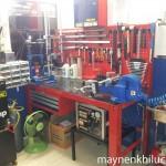 Tiêu chí đánh giá chọn mua bộ đồ nghề sửa xe máy CHẤT LƯỢNG