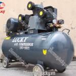 Tổng hợp máy nén khí 10hp (7.5kw) được ưa chuộng nhất trên thị trường