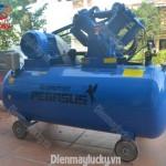 Máy nén khí PEGASUS TM-W-0.678-500L(1)-min