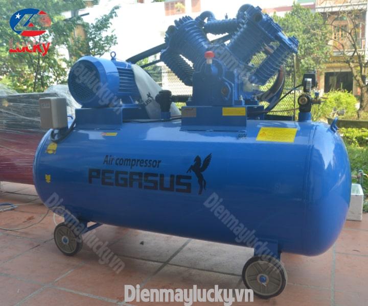 may-nen-khi-10-hp-pegasus