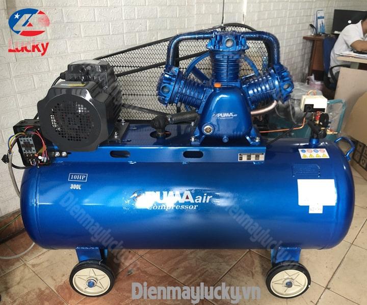 may-nen-khi-10-hp-puma
