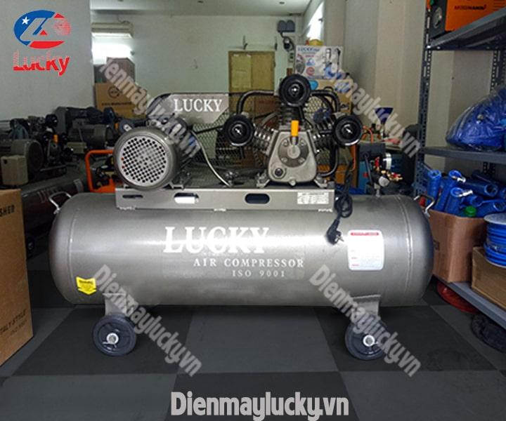 may-nen-khi-cong-nghiep-150-lit-2-cap-lucky