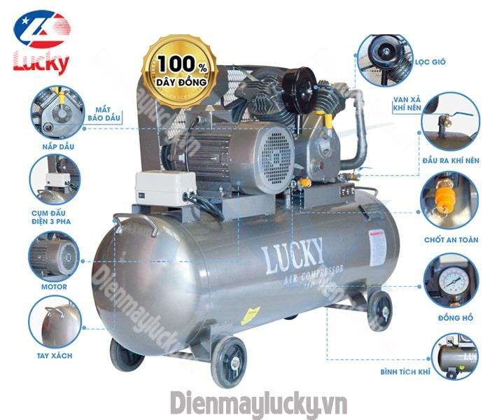 cau-tao-may-nen-khi-cong-nghiep-150-lit-2-cap-lucky