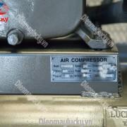 Máy nén khí công nghiệp Lucky 2 cấp 150 LÍT 5 (4)-min