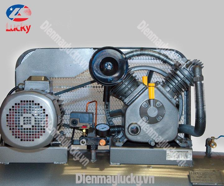 may-nen-khi-cong-nghiep-150-lit-2-cap-lucky-2