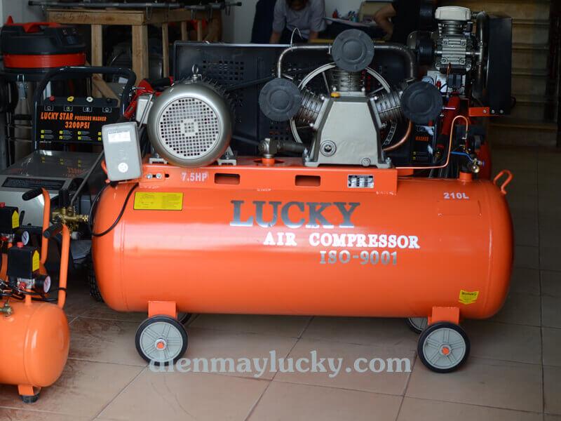 May-nen-khi-piston-210L-min