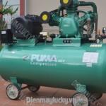 máy nén khí puma 100300(9) -min